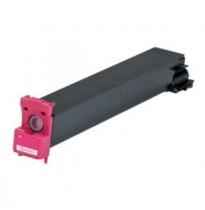 8938511 Тонер-картридж Пурпурный TN-210 M Toner Cartridge M для Konica Minolta bizhub c250,c252