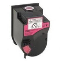 4053603 Тонер-картридж Пурпурный TN-310M Toner Cartridge Magenta для Konica Minolta bizhub c350