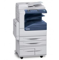 Xerox WorkCentre 5330 C_S (WC5330C_S)