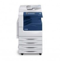 Xerox WorkCentre 5330 C_T (WC5330C_T)