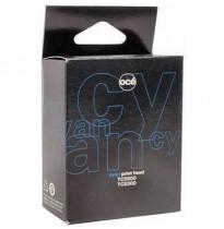 Печатающая головка для Oce TCS500 голубой (Cyan) 1060016925