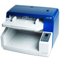 Xerox DocuMate 4790 100N02824