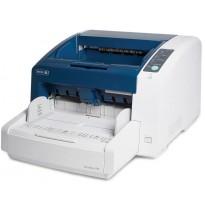 Xerox DocuMate 4799 100N02782