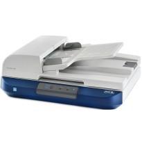 Xerox DocuMate 4830i 100N02943