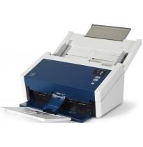 Xerox DocuMate 6440 100N03218