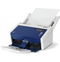 Xerox DocuMate 6460 100N03243