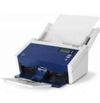 Xerox DocuMate 6480 100N03244