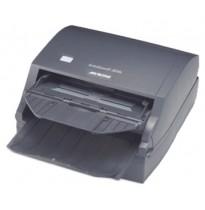 Microtek ArtixScan DI 3010c