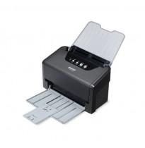 Microtek ArtixScan DI 6250S