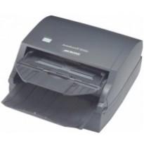 Microtek ArtixScan DI 8040c