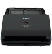 Canon imageFORMULA DR-M260 2405C003