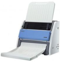 Microtek Medi-7000