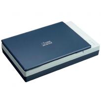 Сканер Microtek XT3300 1108-03-060004
