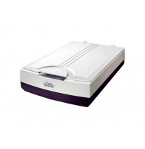 Сканер Microtek XT6060 1108-03-06006