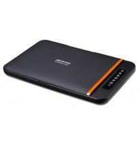 Сканер Microtek ScanMaker i2400 1108-03-780022