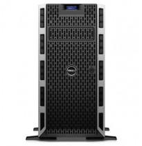 210-ADLR-018 Dell PowerEdge T430 16B E5-2609v4,8GB,H330,RW,300GB 10k,5720,Ent,750W,3y NBD