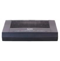 ADSL маршрутизатор (роутер) ZyXEL P660HT3 EE