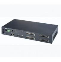 ADSL2+ коммутатор ZyXEL IES-1248-51A