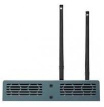 4G маршрутизатор (router) Cisco C819G-4G-GA-K9