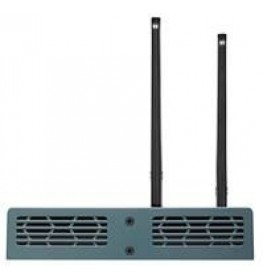 4G маршрутизатор (router) Cisco C819G-4G-GA-K9