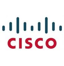 Аксессуар Cisco PWR-CLP