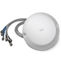 Антенна Cisco AIR-ANT2451NV-R=
