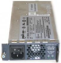 Блок питания Cisco AIR-PWR-5500-AC=