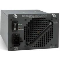 Блок питания Cisco ASA-PWR-AC=