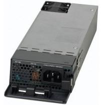 Блок питания Cisco C3KX-PWR-1100WAC=