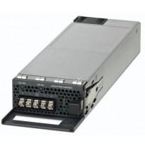 Блок питания Cisco C3KX-PWR-440WDC=
