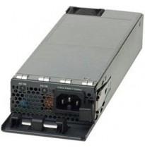 Блок питания Cisco C3KX-PWR-715WAC=