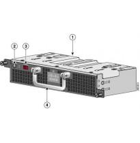 Блок питания Cisco ME34X-PWR-DC=