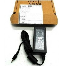 Блок питания Cisco PSU-CAM-V