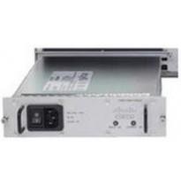 Блок питания Cisco PWR-2921-51-AC=