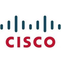 Блок питания Cisco PWR-4450-POE-AC=