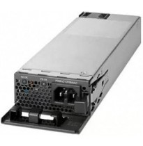 Блок питания Cisco PWR-C1-715WAC=