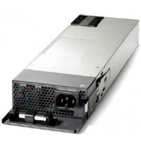 Блок питания Cisco PWR-C2-1025WAC=