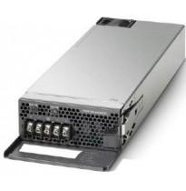 Блок питания Cisco PWR-C2-640WDC=