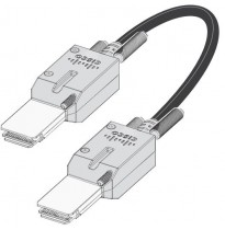 Cisco C3650-STACK-KIT=