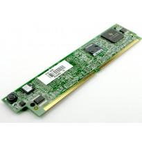 Голосовой модуль Cisco PVDM2-16
