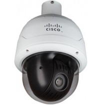 IP камера Cisco CIVS-IPC-6930
