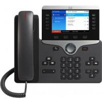 IP-телефон Cisco CP-8851-K9