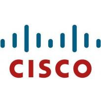 Коммутатор (switch) Cisco WS-C3650-24TD-L