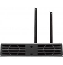 Маршрутизатор (роутер) Cisco C819HG+7-K9