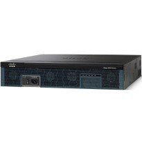 Маршрутизатор (роутер) Cisco CISCO2951-V/K9