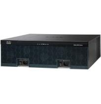 Маршрутизатор (роутер) Cisco CISCO3945-V/K9