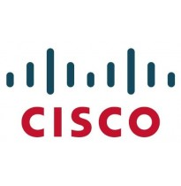 Монтажные рельсы Cisco UCSC-RAILB-M4=