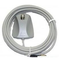 Подставка Cisco 3G-AE015-R=