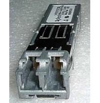 Трансивер Cisco GBIC-SFP-SW
