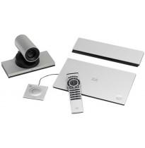 Видеотерминал Cisco CTS-SX20-PHD4X-K9